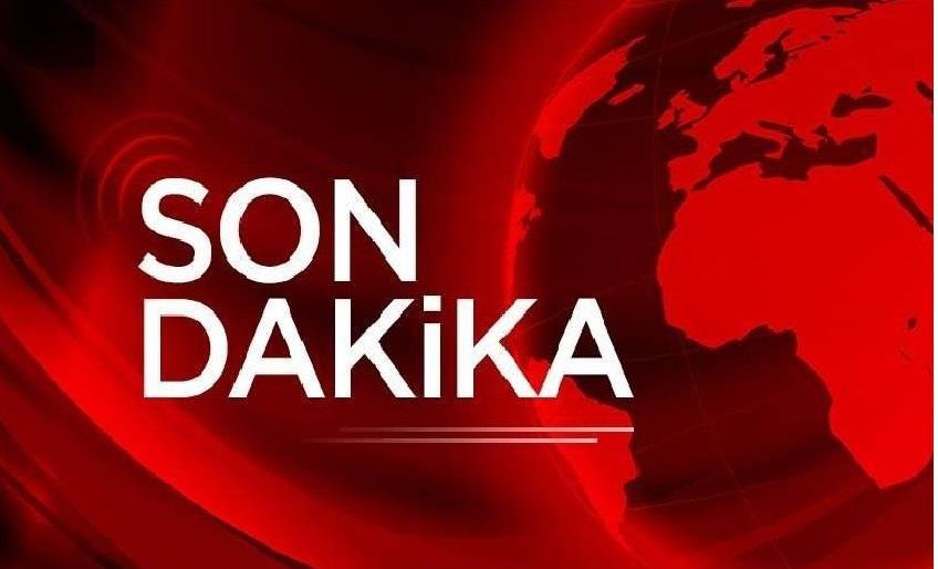 ÇÜNGÜŞ'TE SAADET PARTİSİ ADAYINA SALDIRI