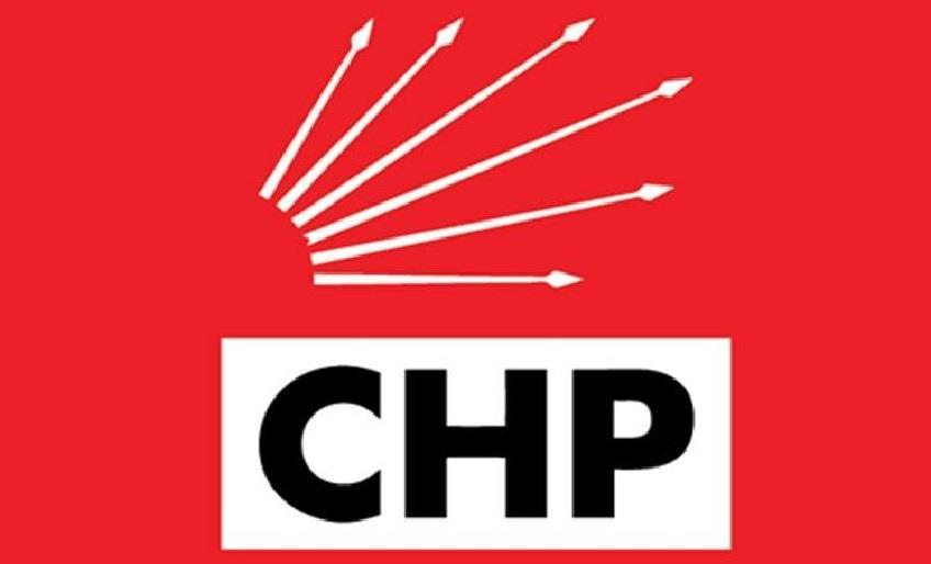 CHP ADAY LİSTESİ ÇOK TARTIŞILDI