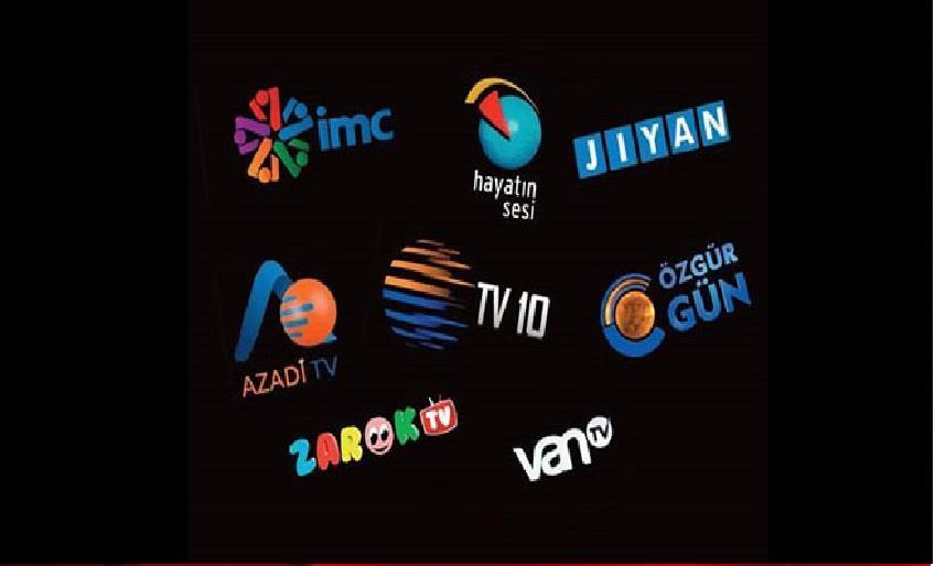 KHK İLE KAPATILAN TV'NİN YÖNETİCİLERİNE YARGILAMA