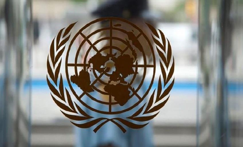 BM: KADINLAR KENDİ BEDENLERİ ÜZERİNDE SÖZ SAHİBİ DEĞİL