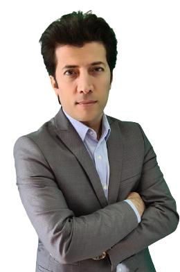 Ferat Mehmetoğlu - YazıYORUM